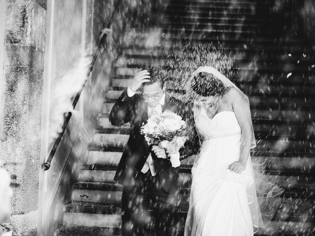 Il matrimonio di Marco e Chiara a Modena, Modena 41