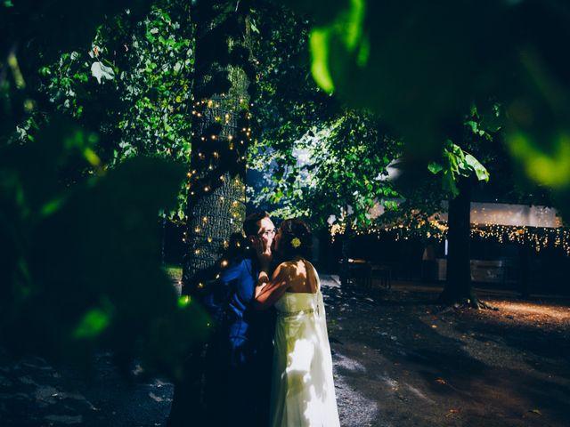 Il matrimonio di Marco e Chiara a Modena, Modena 50