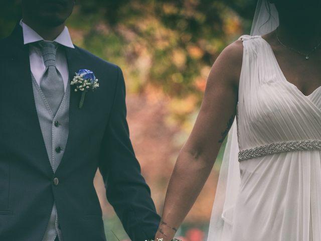 Il matrimonio di Marco e Chiara a Modena, Modena 53
