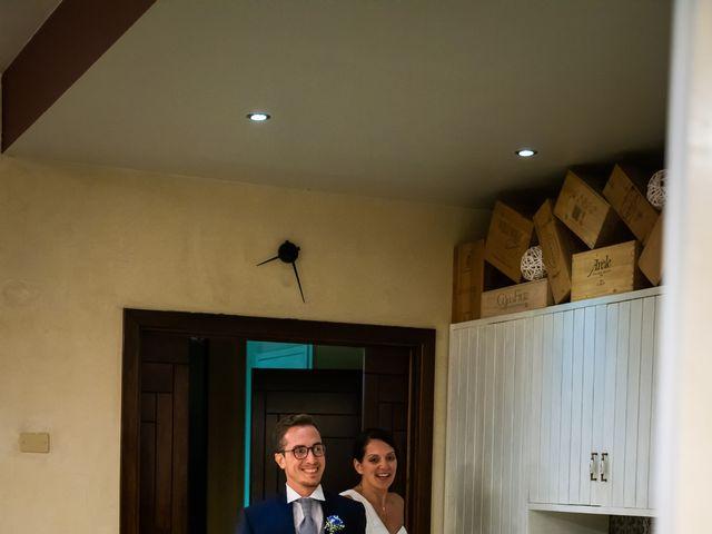 Il matrimonio di Marco e Chiara a Modena, Modena 60