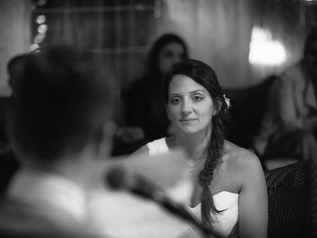 Il matrimonio di Marco e Chiara a Modena, Modena 69