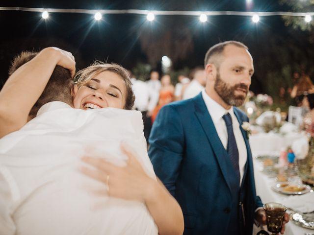 Il matrimonio di Giuseppe e Chiara a Palermo, Palermo 21