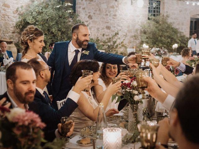 Il matrimonio di Giuseppe e Chiara a Palermo, Palermo 22