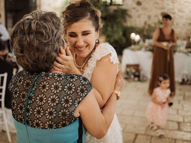 Il matrimonio di Giuseppe e Chiara a Palermo, Palermo 23