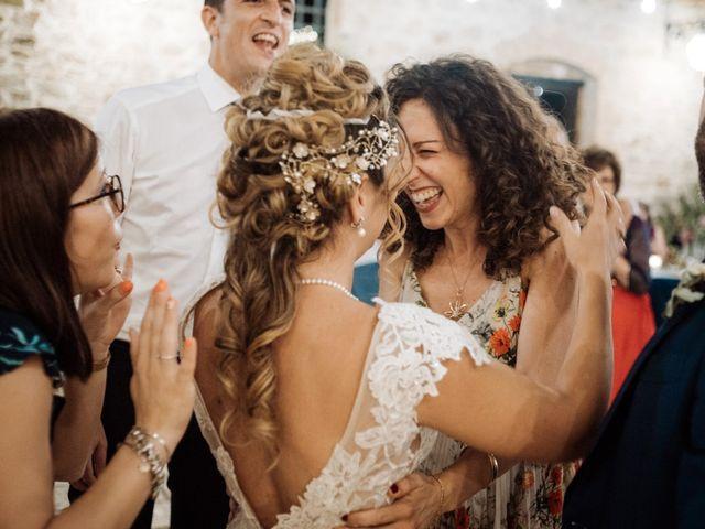 Il matrimonio di Giuseppe e Chiara a Palermo, Palermo 25