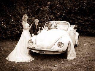 le nozze di Emanuela e Eugenio 3
