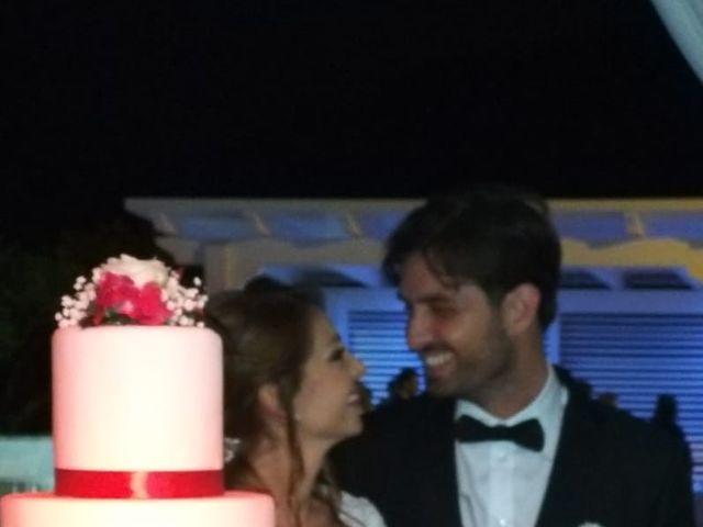 Il matrimonio di Alessio e Mariateresa a Napoli, Napoli 5