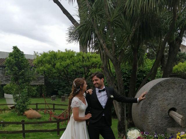 Il matrimonio di Alessio e Mariateresa a Napoli, Napoli 10