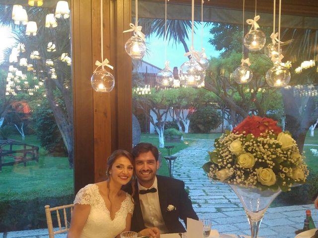 Il matrimonio di Alessio e Mariateresa a Napoli, Napoli 11