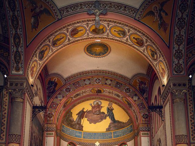 Il matrimonio di Davide e Simona a Annone di Brianza, Lecco 14