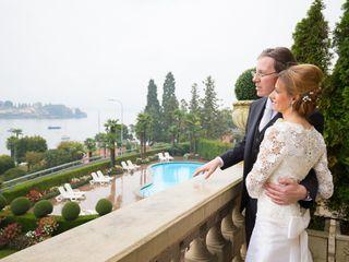 Le nozze di Raffaella e Lorenzo 3
