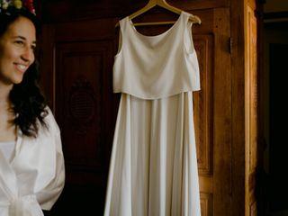 Le nozze di Noemi e Giovanni 2