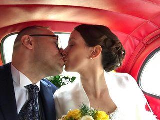 Le nozze di Antonio e Eleonora 2