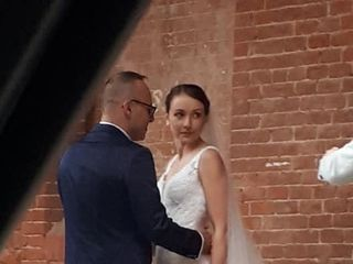 Le nozze di Antonio e Eleonora 3