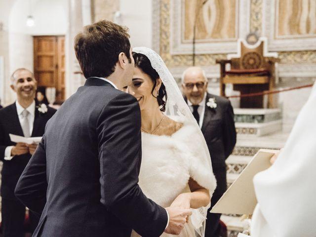 Il matrimonio di Fausto e Elda a Giarre, Catania 6
