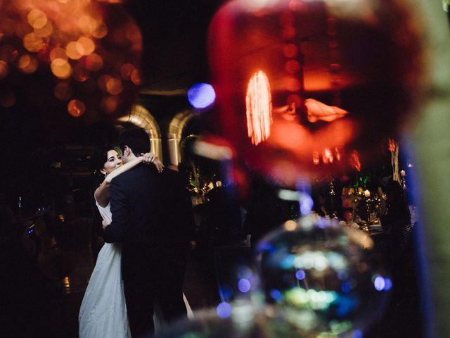 Il matrimonio di Fausto e Elda a Giarre, Catania 12