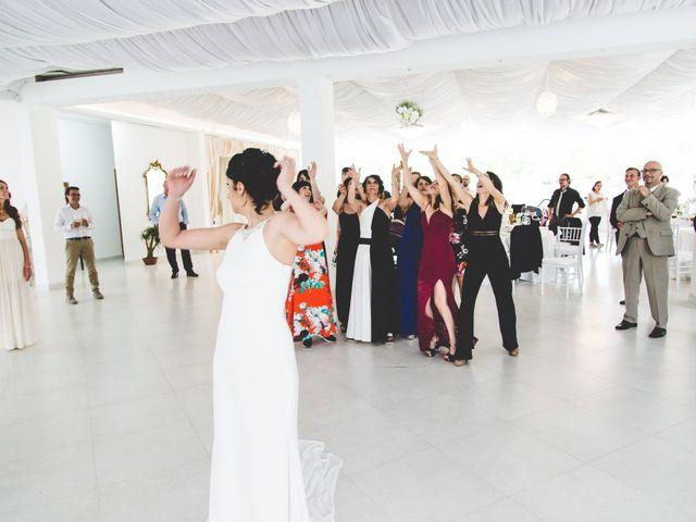Il matrimonio di Antonio e Bruna a Isernia, Isernia 19