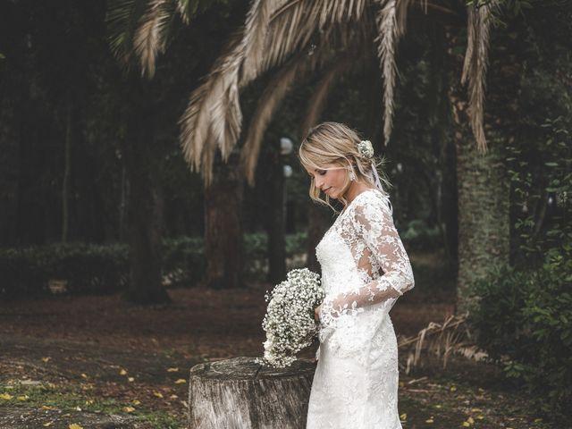 Il matrimonio di Emilio e Gloria a Livorno, Livorno 24