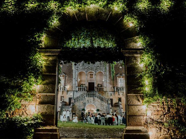 Il matrimonio di Angelo e Annalinda a Conversano, Bari 31