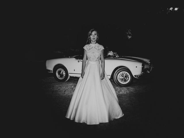 Il matrimonio di Angelo e Annalinda a Conversano, Bari 32