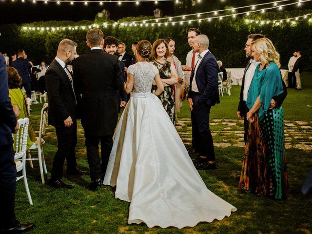 Il matrimonio di Angelo e Annalinda a Conversano, Bari 33