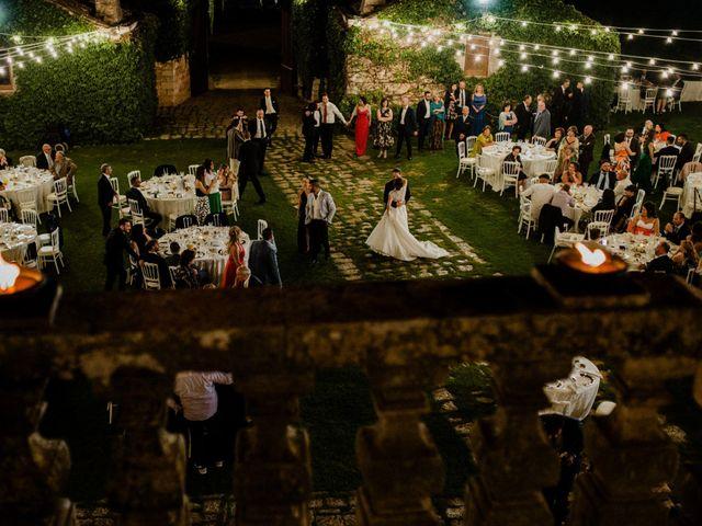 Il matrimonio di Angelo e Annalinda a Conversano, Bari 38