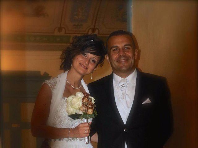 Il matrimonio di Carlo e Valentina a Cuneo, Cuneo 2