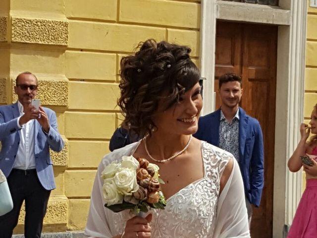 Il matrimonio di Carlo e Valentina a Cuneo, Cuneo 3