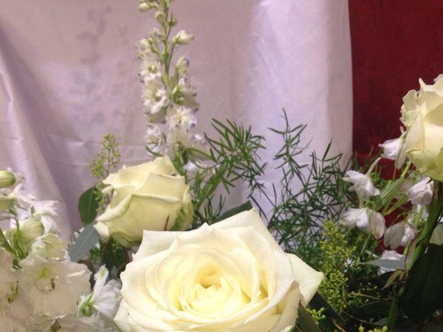 Il matrimonio di Carlo e Valentina a Cuneo, Cuneo 5
