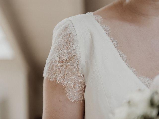 Il matrimonio di Stefano e Nicole a Varese, Varese 15