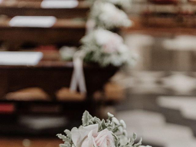 Il matrimonio di Stefano e Nicole a Varese, Varese 39