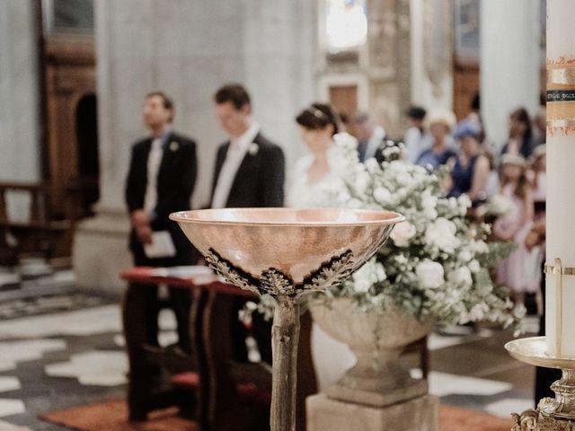 Il matrimonio di Stefano e Nicole a Varese, Varese 60