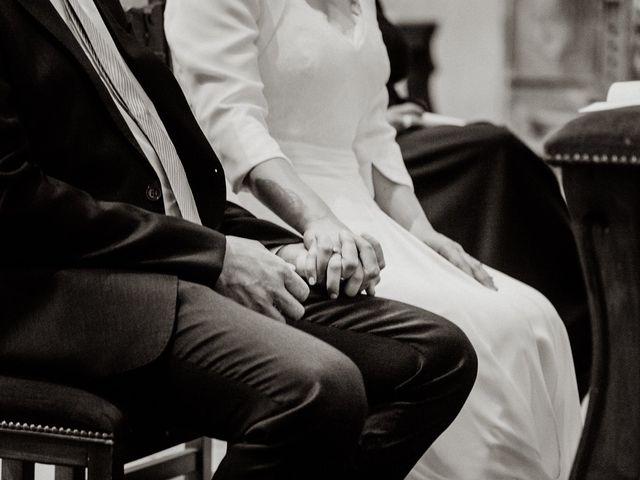 Il matrimonio di Stefano e Nicole a Varese, Varese 62