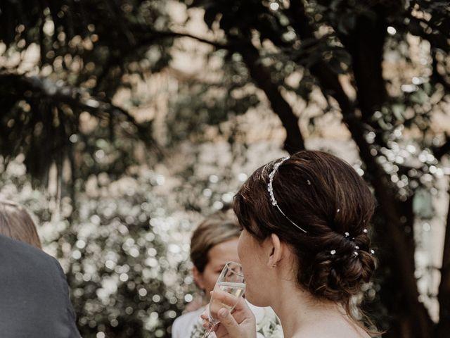 Il matrimonio di Stefano e Nicole a Varese, Varese 86