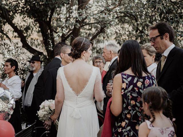 Il matrimonio di Stefano e Nicole a Varese, Varese 88