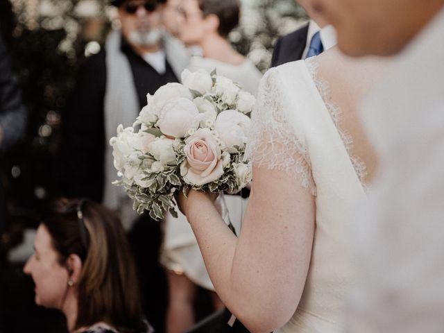 Il matrimonio di Stefano e Nicole a Varese, Varese 91