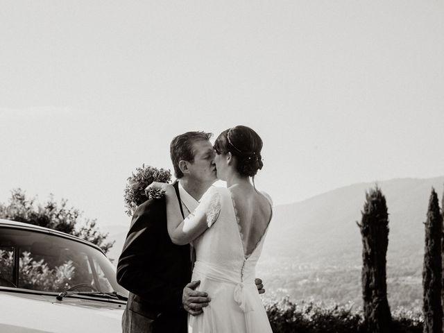 Il matrimonio di Stefano e Nicole a Varese, Varese 97