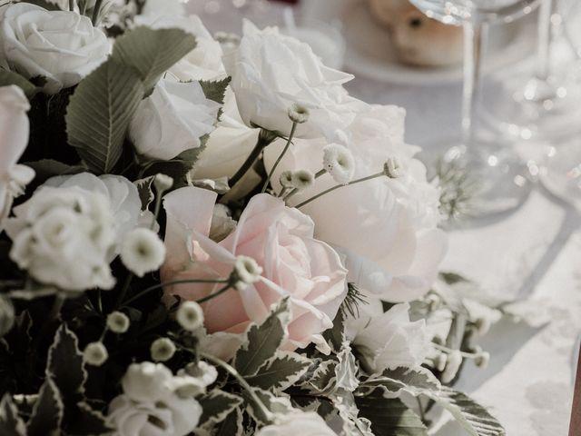 Il matrimonio di Stefano e Nicole a Varese, Varese 100