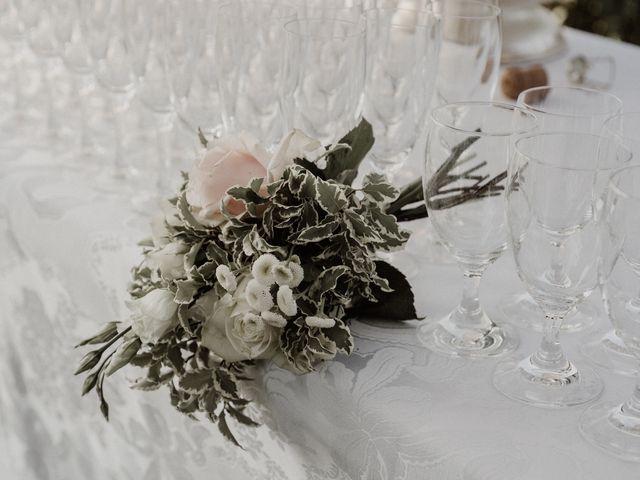 Il matrimonio di Stefano e Nicole a Varese, Varese 102