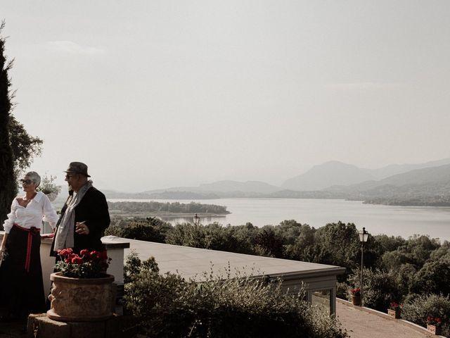Il matrimonio di Stefano e Nicole a Varese, Varese 108