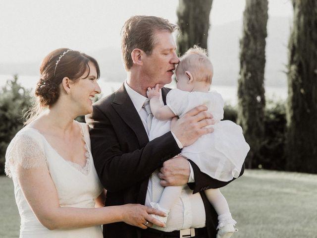 Il matrimonio di Stefano e Nicole a Varese, Varese 112