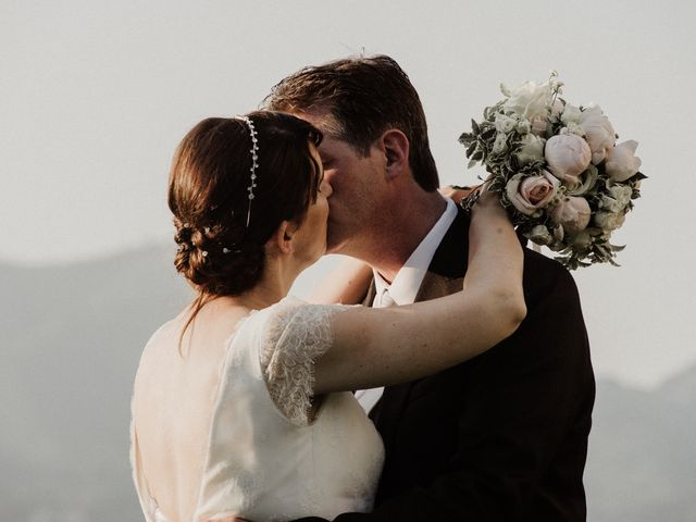 Il matrimonio di Stefano e Nicole a Varese, Varese 116