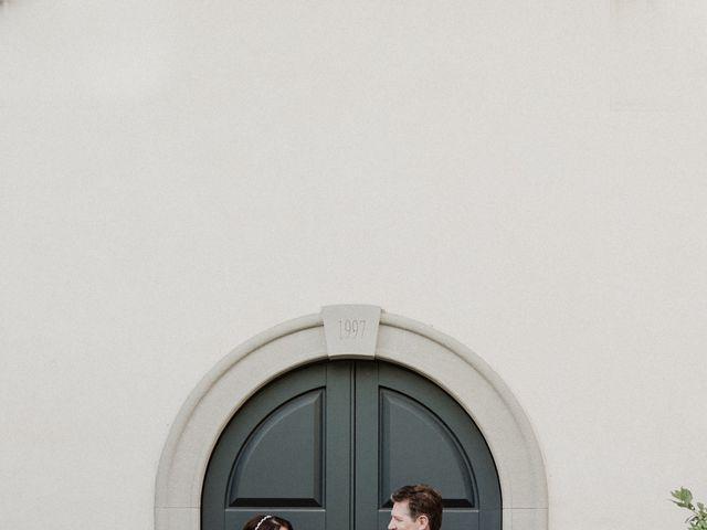Il matrimonio di Stefano e Nicole a Varese, Varese 122