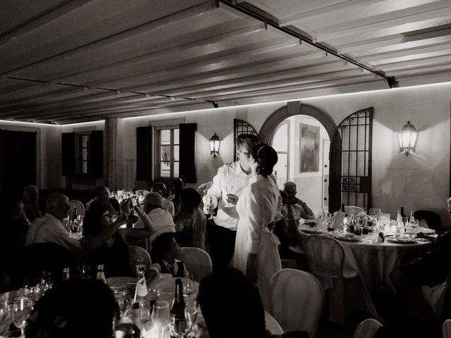 Il matrimonio di Stefano e Nicole a Varese, Varese 132
