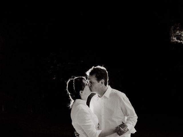 Il matrimonio di Stefano e Nicole a Varese, Varese 135