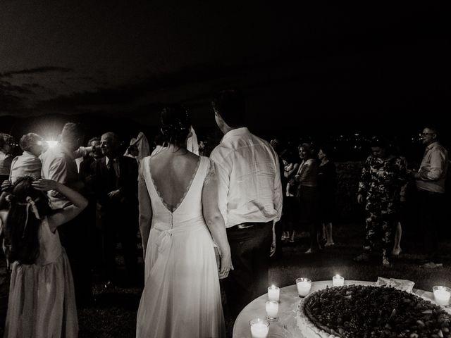 Il matrimonio di Stefano e Nicole a Varese, Varese 136