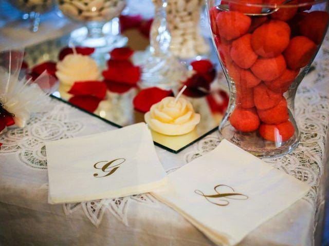 Il matrimonio di Gaetano e Laura a Avellino, Avellino 5