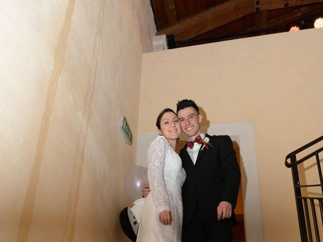 Il matrimonio di Matteo e Erika  a Cagliari, Cagliari 6
