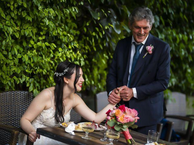 Il matrimonio di Marco e Laura a Erba, Como 48