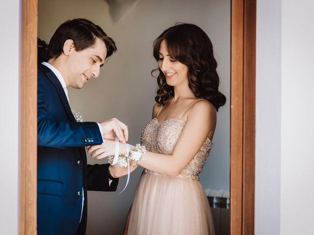 Il matrimonio di Teodoro e Elena a Sciacca, Agrigento 6